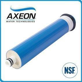 Axeon TF-1812-100 RO Membrane-100 GPD