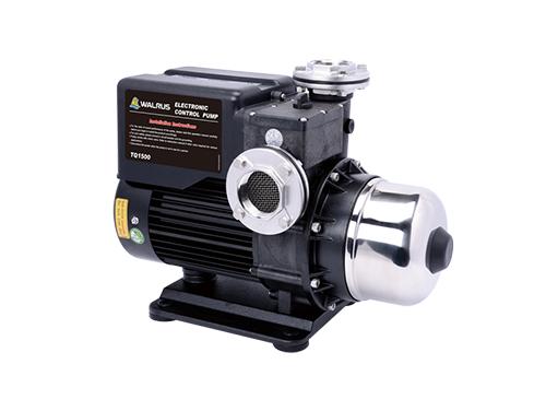 TQ1500 Electronic Control Pump